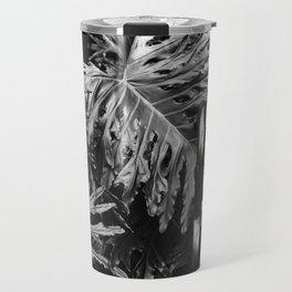 Take a Seat, Philodendron Travel Mug