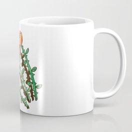 Shady Lady Coffee Mug