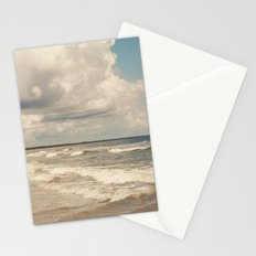 The Atlantic Stationery Cards