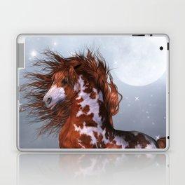 Native Horse Laptop & iPad Skin