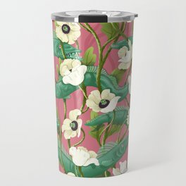 Barracuda - Spring version Travel Mug