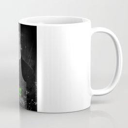 Made for Eachother Coffee Mug