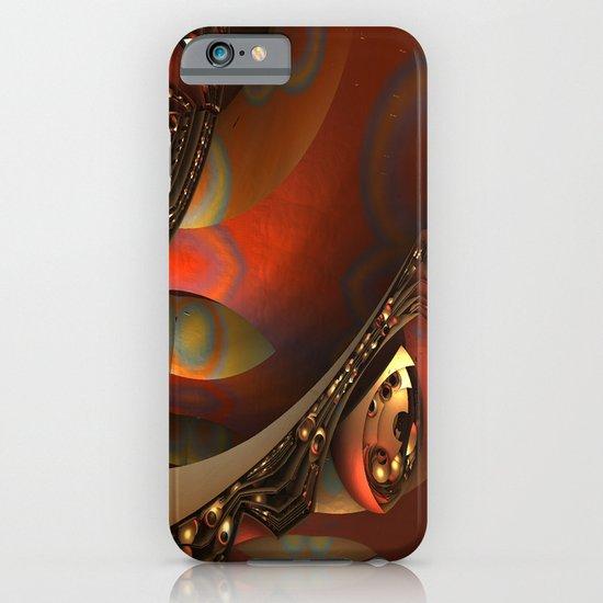 Be Modern iPhone & iPod Case