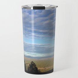 wHeRe Travel Mug