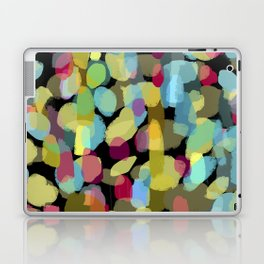Rainfall Laptop & iPad Skin