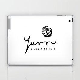 Yarn Collective Laptop & iPad Skin