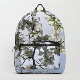 Dogwoods Backpack
