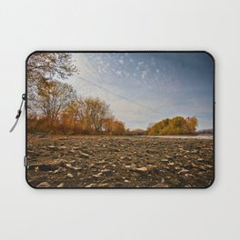 Low POV 3 Laptop Sleeve