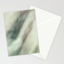 Abstractart 75 Stationery Cards