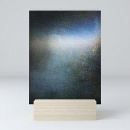 BNH1 Mini Art Print