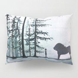 GINOSKO Pillow Sham