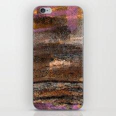 substance iPhone & iPod Skin