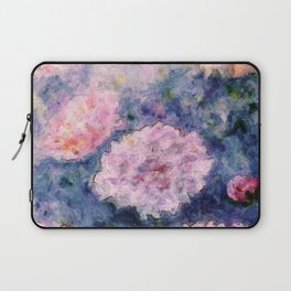 Dreams of Love Laptop Sleeve