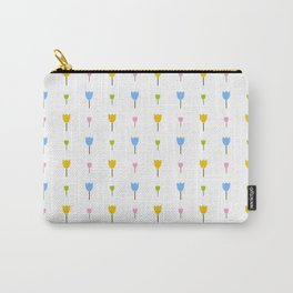 Tulip 11 Carry-All Pouch