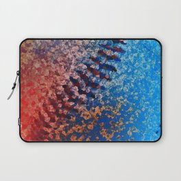 Scorched Laptop Sleeve