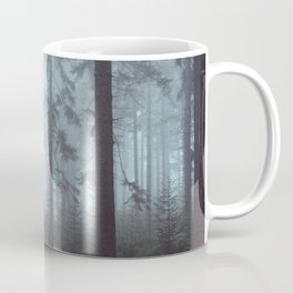 Dreamy Journey Coffee Mug