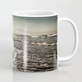 Day Down Lay Down Coffee Mug