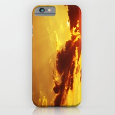 Ray of Light iPhone 6s Slim Case