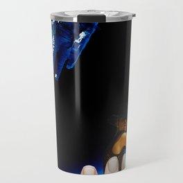 Opus 40 Travel Mug