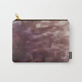 Vaguest Recollection Carry-All Pouch