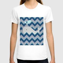 I sea you - sealife T-shirt