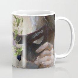 One Night in Venice Coffee Mug