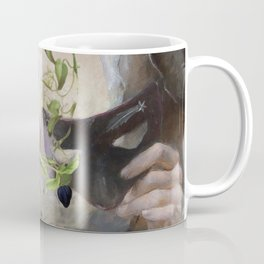 One Night in Venice Coffee Mug