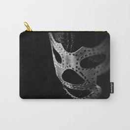 El Luchador - The Wrestler Carry-All Pouch