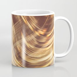 Into The Unknown LXXII Coffee Mug