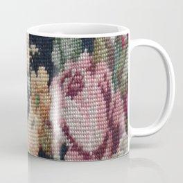 Not Your Grandma's Couch Coffee Mug