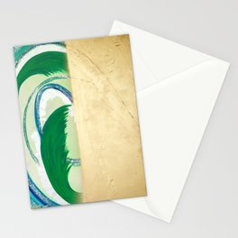 Create and Vanish Stationery Cards