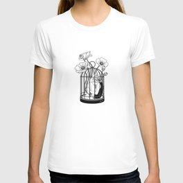 The Loner T-shirt