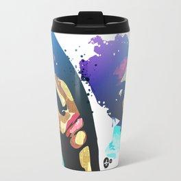 33. Travel Mug