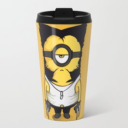 Wolvenion Travel Mug