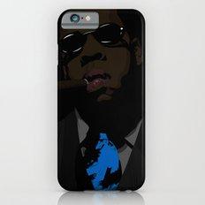 Jay-Z  iPhone 6s Slim Case