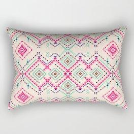 lama Rectangular Pillow