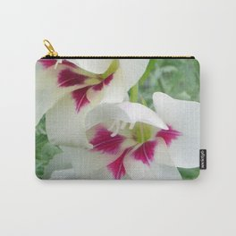 Summer Gladness Carry-All Pouch