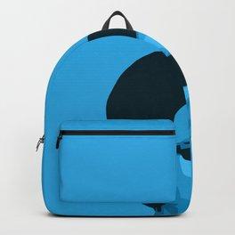 Um Kalthoum - Pop Art Backpack