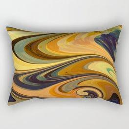 Tanji Rectangular Pillow