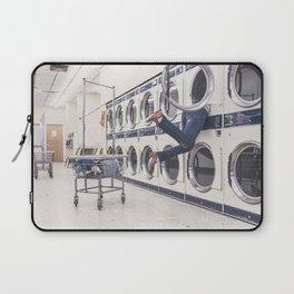 laundry Laptop Sleeve