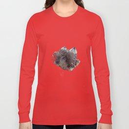 Mineral Long Sleeve T-shirt