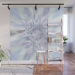 Celestial Layers Wall Mural