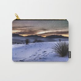 Estranged from you Carry-All Pouch