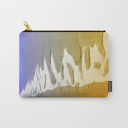 Folly From Above Carry-All Pouch