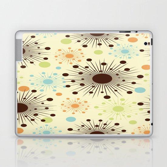 Abstract Pattern III Laptop & iPad Skin