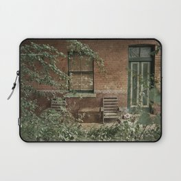 Country Retreat Laptop Sleeve