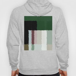 Abstract 30 Hoody