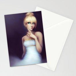 Christa Lenz Stationery Cards