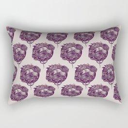 Unite Rectangular Pillow