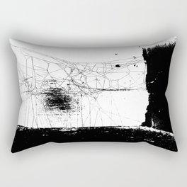 ARQUITECTURA Rectangular Pillow
